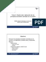 3.DCU Diseño Web Parte Repaso 2014 15