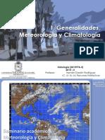 02 Meteorologia y Climatologia03