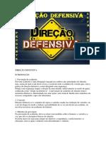 direodefensiva-140614165437-phpapp01