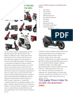 Top 10 Best Scooter Models In India Below Rs.docx