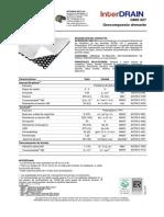 ds_gmg 627_es (ASTM)