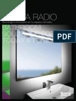Innova Radio