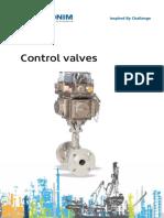 Control Catalog