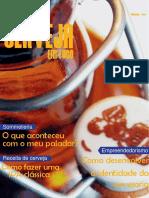 Jornal Cerveja Em Foco #01