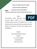 PROTOKOLO.docx