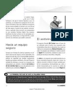Seguridad PC Desde Cero (Arrastrado) 11