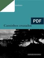 Caminhos Cruzados - Erico Verissimo