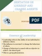 Leadership+&+Change+Agent