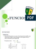 FUNCIONES_4M.ppt