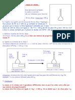 CinqCoursn°4-2émePartie-15-16-ENT.pdf