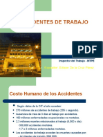 accidentes  1.ppt