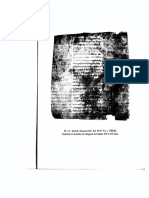 Holtz plates.pdf