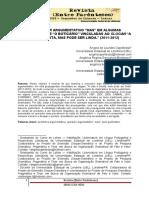 213-728-1-PB.pdf