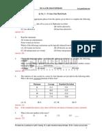 d1zttcfb64t0un.cloudfront.net Gatepapers EC GATE%2714 Paper 01