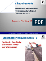 CVEN90045 -Stakeholders 2 Complete