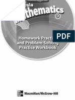 grade 3  mathematics work book