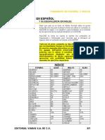 lista de comandos de autocad en español e ingles .pdf