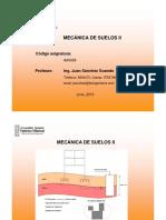 1 Introduc Mecánica de Suelos II.ppt [Modo de compatibilidad].pdf