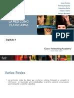 Cisco Exposicion mejorada.pptx