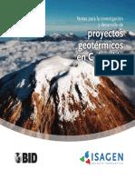 Libro_geotermia_sep18.pdf