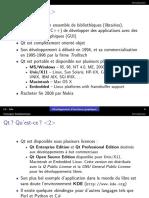 cours_QT.pdf