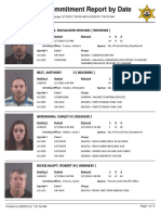 Peoria County booking sheet 02/06/16-02/08/16
