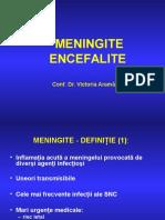 CURS-meningite 1