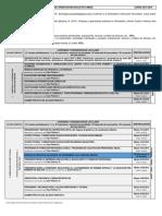 Planificacion AE Definitiva