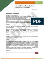 Solucionario_1° Domiciliaria_RV.