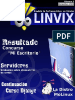 linvix_5
