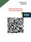 XOGOS MATEMÁTICOS_QR.pdf