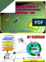 PR SIG 101