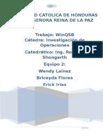 TRABAJO+PRÁCTICO+A+RESOLVER+CON+EL+WINQSB