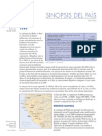 Peru_profile_Spanish_rev4.pdf