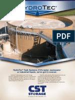 HydroTec Brochure_2014