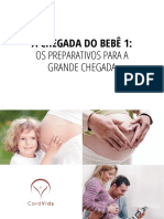 A_Chegada_do_Bebe_1