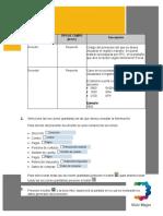 Manual de ML81