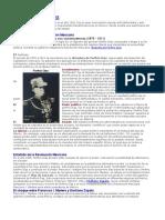 Revolución Mexicana.docx