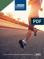 Americas Health Rankings 2015.pdf