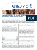 STDs&Pregnancy-factsheet-s-press-2009.pdf