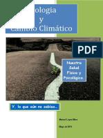 Ecologia y Cambio Climático A4.pdf