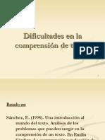 Tema 7 Comprensión de textos. dale.pdf