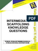 INTERMEDIATEQUESTIONSANSWERS.pdf