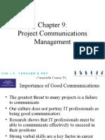 09ch Proj Management