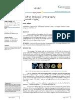 PositronEmissionTomographyNeuro Imaging NOJ 1 102