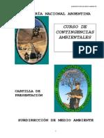 CARTILLA DE PRESENTACION CONTAMB.doc