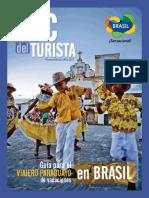 ABC det Turista Paraguayo en Brasil - 1a_ Edición 2012.pdf