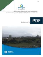 Apendice P - Modelacion Zona de Mezcla RIO CHILI.pdf