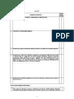 Explotacion en Mineria Subterranea ( Concesiones Metalicas y No Metalicas)