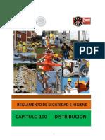 capitulo_100.pdf